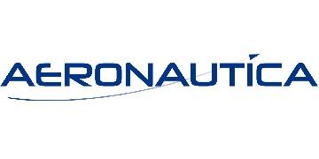 Aeronautica SPRL
