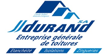 Jean-Jacques Durand SA