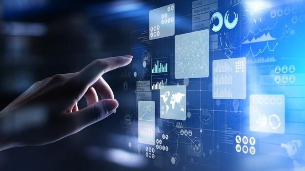 Boom du digital : quels sont les métiers les plus prisés ? - lisez cet article et autres informations, trucs et astuces sur les carrières sur www.references.be