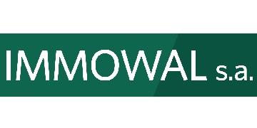 Immowal