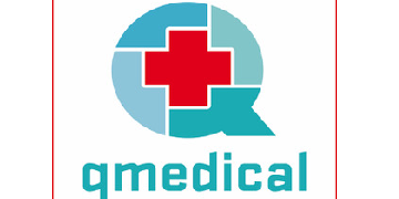 Brussels Quality medical Logo