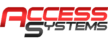 Access Systems Logo