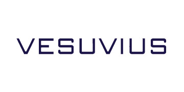 Vesuvius Group Logo