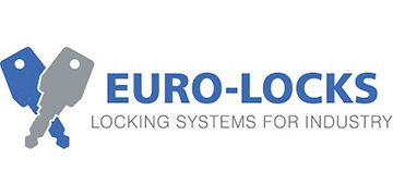 Euro-Locks Logo
