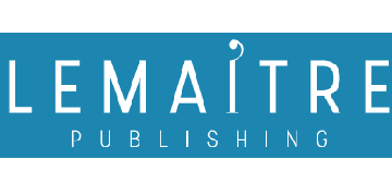 Lemaitre Publishing