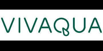 Vivaqua