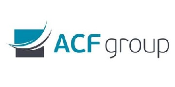 ACF Group Logo