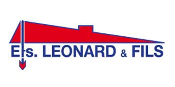 Ets Leonard & Fils
