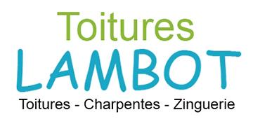 Toitures Lambot Cédric Sprl