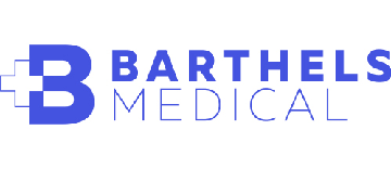 Barthels Medical