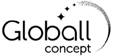 Globall Concept