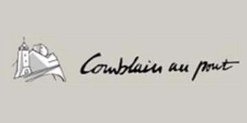 COMMUNE DE COMBLAIN-AU-PONT