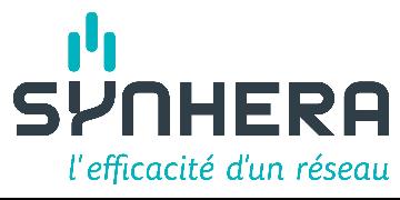 SynHERA