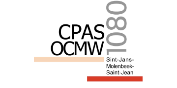 CPAS de Molenbeek-Saint-Jean