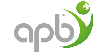 Association Pharmaceutique Belge (APB) Logo