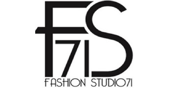 Fashion Studio 71 sprl Logo