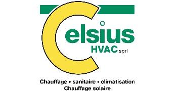 Celsius HVAC sprl