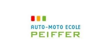 Découvrez les offres d'empoi de AUTO ECOLE PEIFFER sur references.be