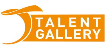 Talent Gallery Logo