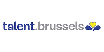 Service Public Régional de Bruxelles (SPRB)