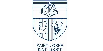 Commune de Saint-Josse