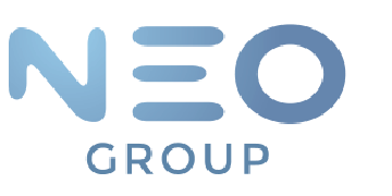 Neo Group Sprl Logo