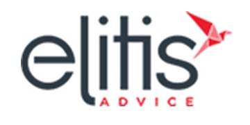 Elitis-Advice SA Logo