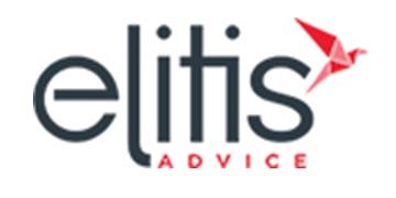 Elitis-Advice SA