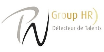 PN Group - HR Logo