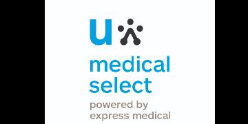 Express Medical - Medical Select