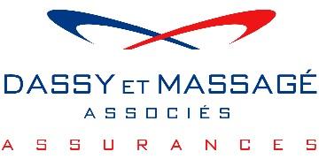 Dassy & Massagé sprl