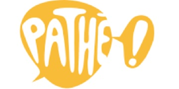S.A. Empire/Pathé Logo
