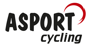 Asport Cycling Ingeldorf Logo