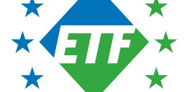European Transport Workers' Federation Logo