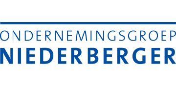 Fortuna Niederberger Group Logo
