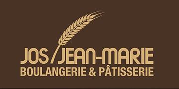 Boulangerie Jos & Jean-Marie