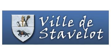Ville de Stavelot