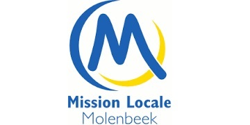 Mission Locale de Molenbeek
