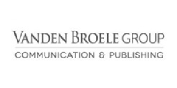 Vanden Broele Group Logo