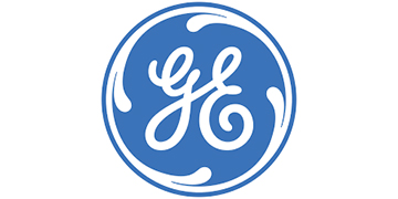 GE Power Services Belgium Logo