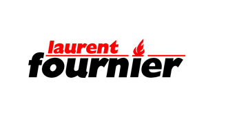 Laurent Fournier Logo