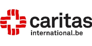 Caritas International Logo