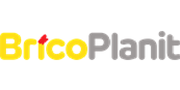 Brico Plan-it Logo