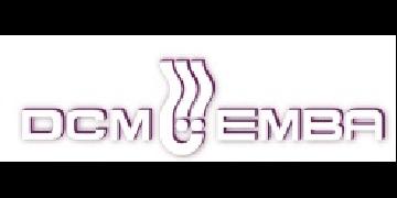 DCM EMBA Metering & Control