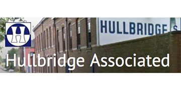 Hullbridge Associated sa Logo