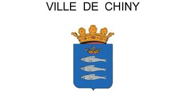 Ville de Chiny