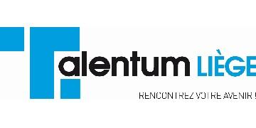 Talentum Liège