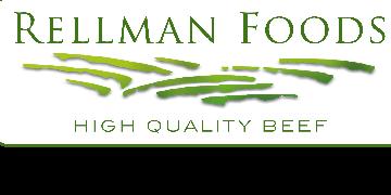 Rellman Foods