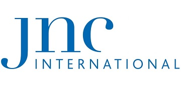 J.N.C. International s.a. Logo