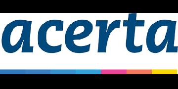 Acerta Starters & Indépendants